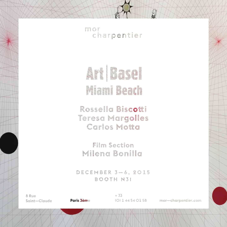 Invitation-Art-Basel-Miami-2015 HD