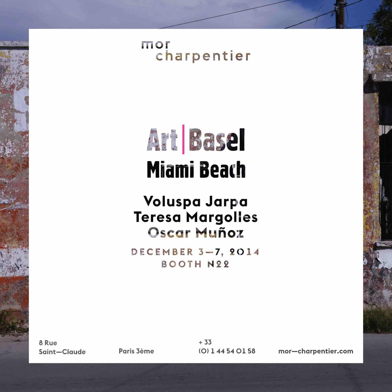 invitation-Art-Basel-Miami